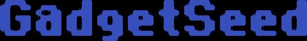GadgetSeed